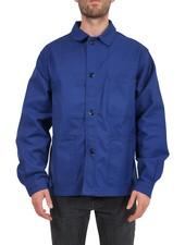 Vintage Jackets: Work Wear