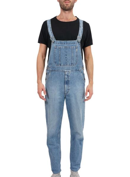 Vintage Sets & Suits: Dungarees Men