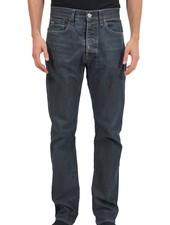 Pantalons Vintage: MÌ©lange de Diesel / G-Star Jeans pour Hommes