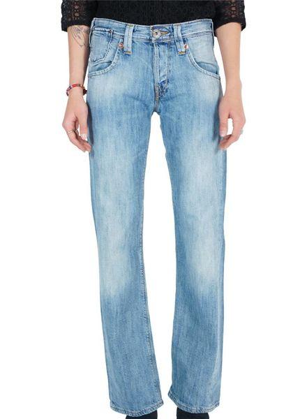 Vintage Pants: Levi's 5xx / 6xx series Jeans