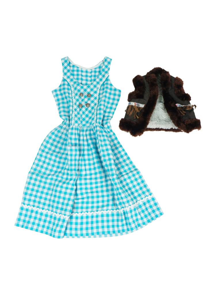 vintage mix rerags vintage clothing wholesale