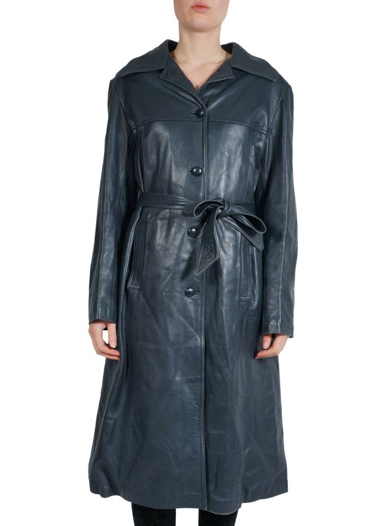 Vintage Ladies Coats 50