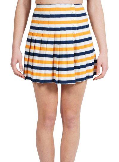 Vintage Skirts: Mini Skirts
