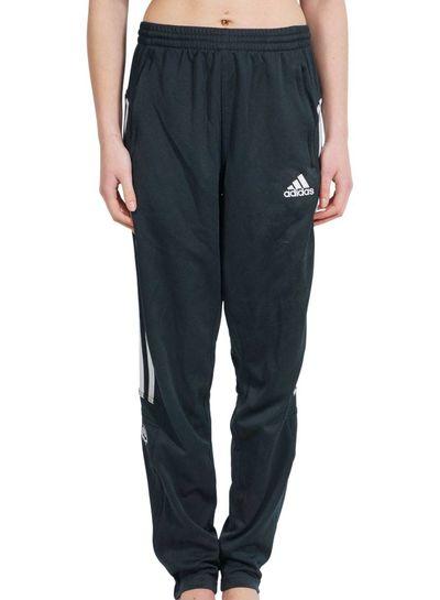 Vintage Sportswear: Track Pants '00