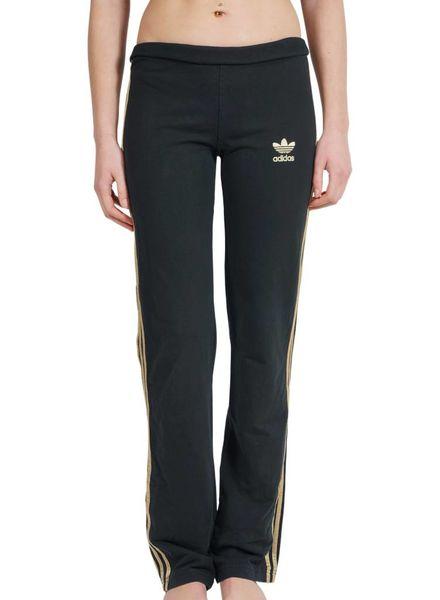 Vintage Sportswear: Adidas Track Pants '00