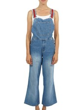 Vintage Suits & Sets: Dungarees
