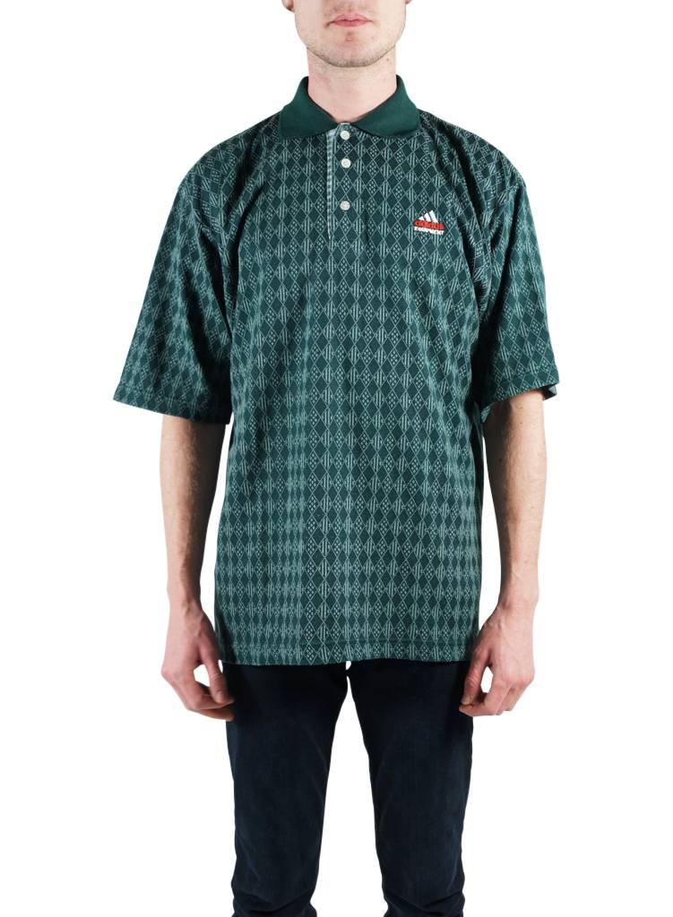 Vintage Shirts: Designer Polo Shirts - ReRags Vintage Clothing Wholesale
