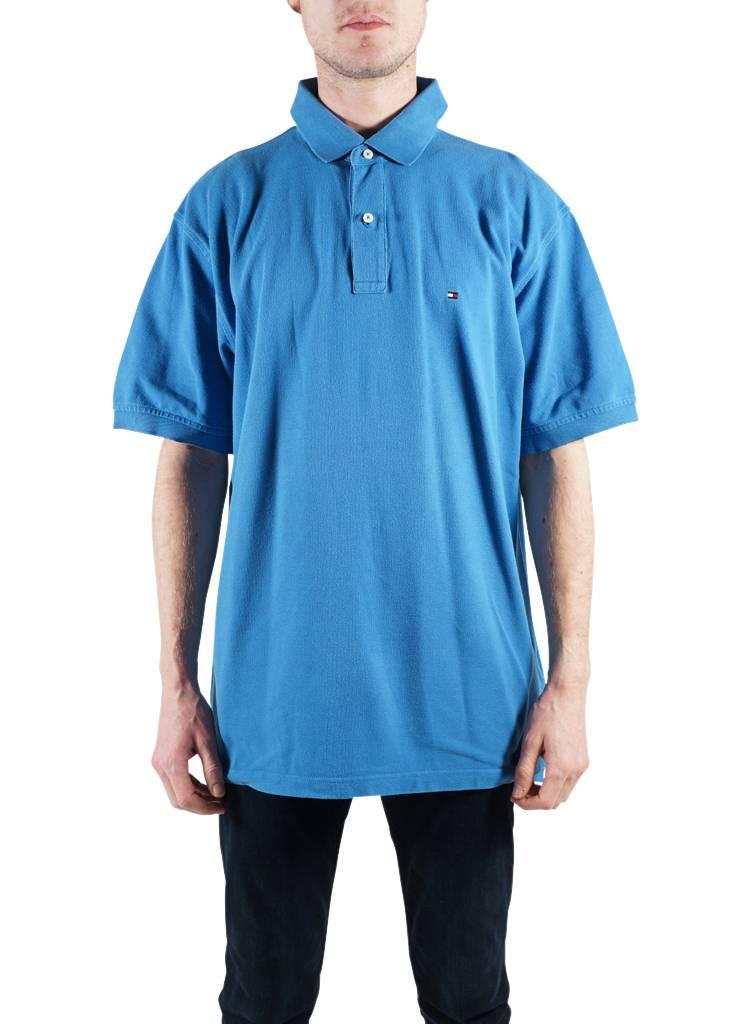 Polo Ralph Lauren Women Shirts