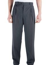 Vintage Pants: Chino Pants