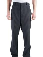 Vintage Pants: 40's Pants Men