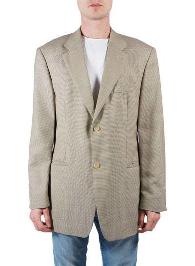 Vintage Jackets: Hugo Boss Jackets
