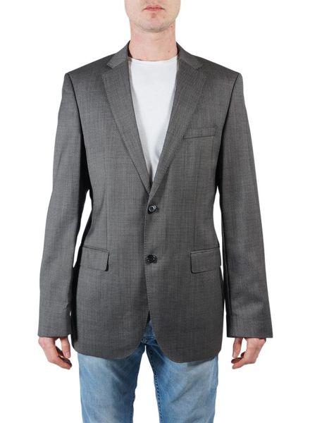 Vestes Hugo Boss