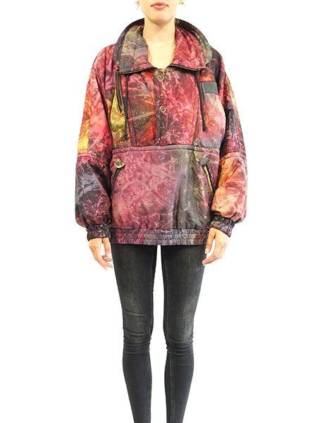 Vintage Ladies Coats 93