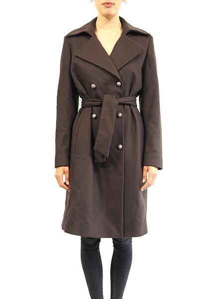 Vintage Coats: Modern Ladies Coats