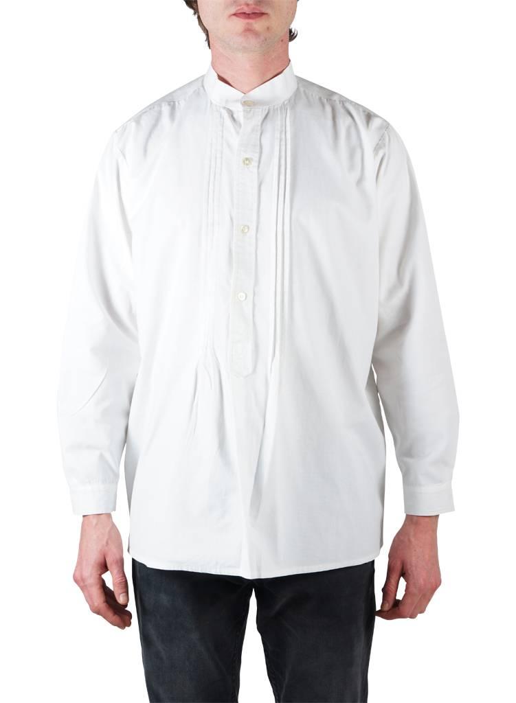 Vintage White Shirts 24