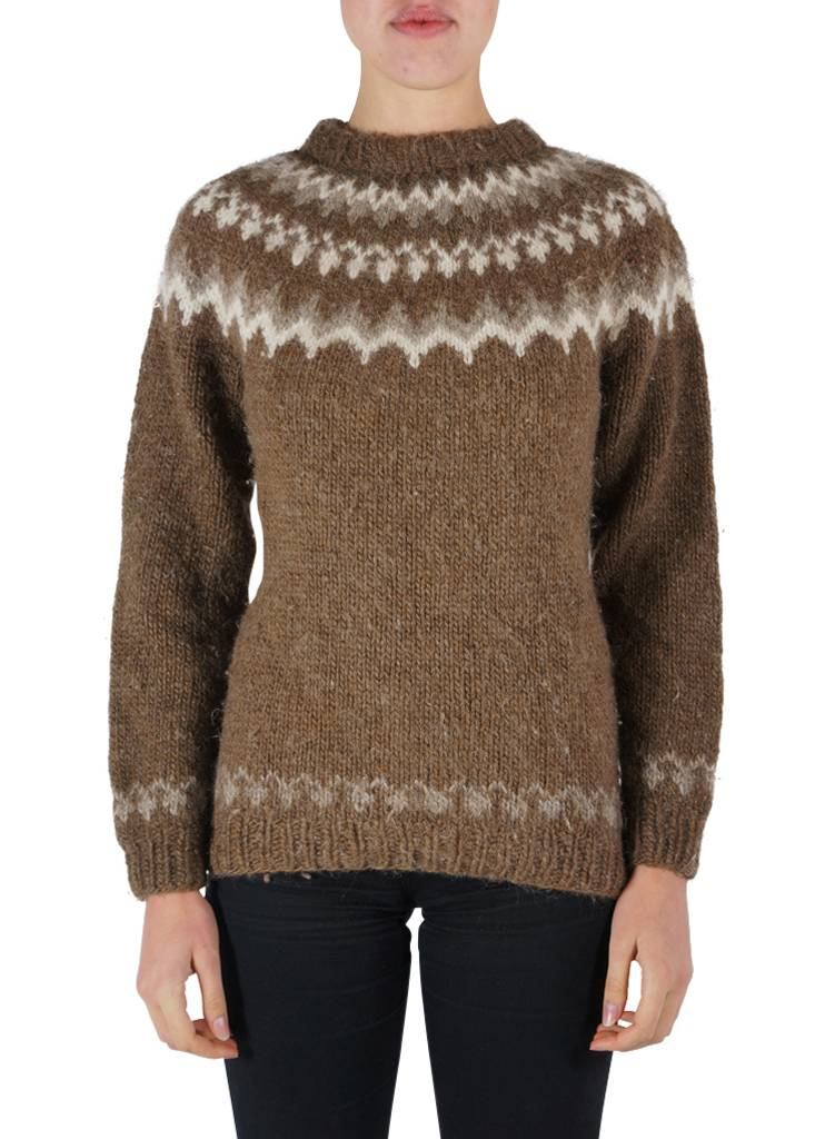 Vintage Knitwear Icelandic Sweaters Rerags Vintage