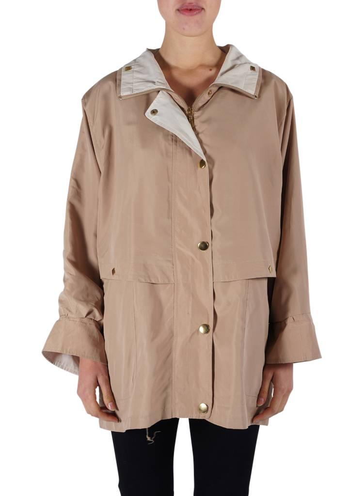 Vintage Ladies Coats 13
