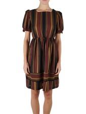 Robes Vintage: 80's Robes d'Ìäte