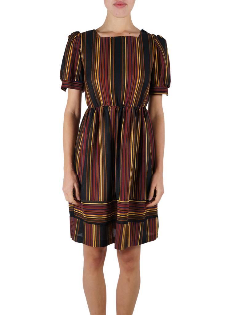 Vintage Dresses: 80's Summer Dresses - ReRags Vintage ...