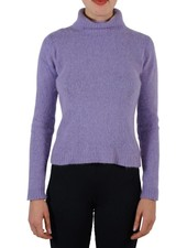 Vintage Knitwear: Lambswool Jumpers Ladies