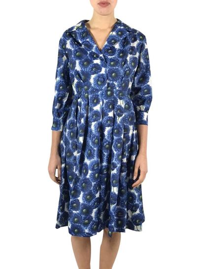 Robes Vintage: 40's & 50's Robes