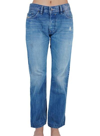 Vintage Pants: Diesel / G-Star Mix