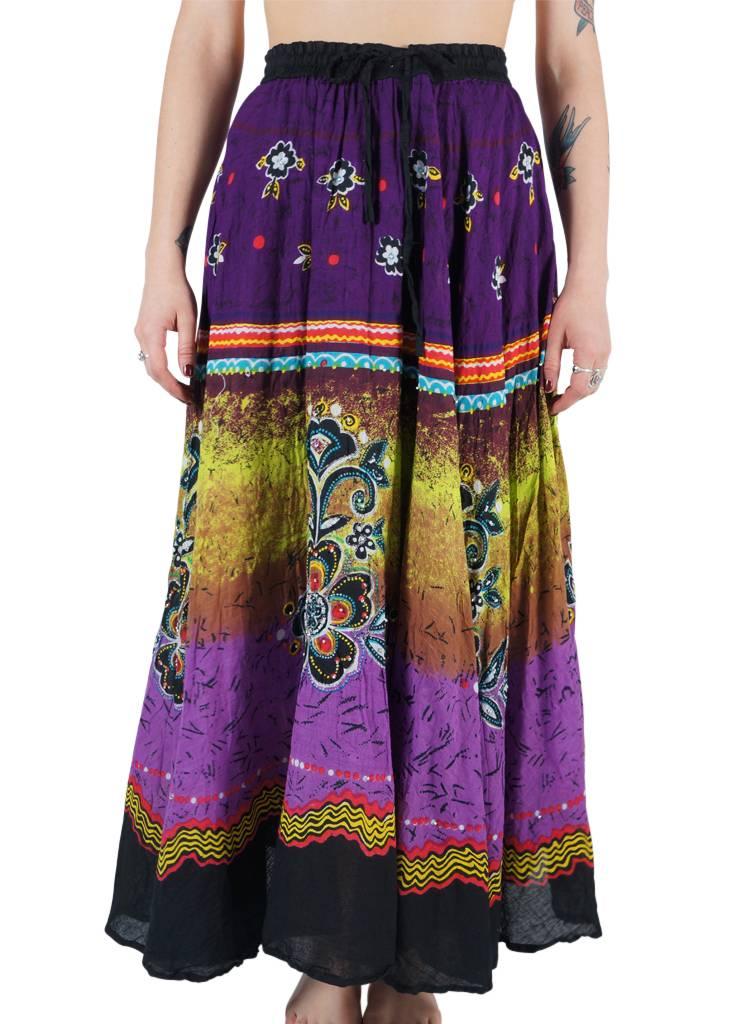 vintage skirts bohemian indian skirts rerags vintage