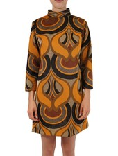 Robes Vintage: 60's & 70's Robes