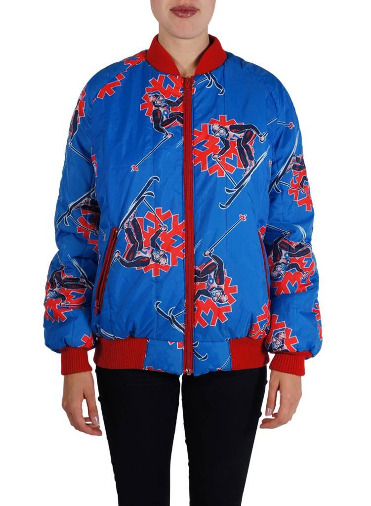 Vintage Jackets 90s Ski