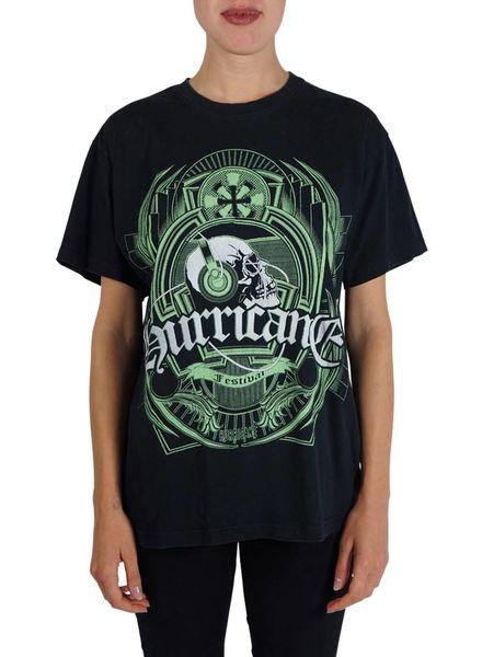 Chemises Vintage: Chemises Cr̢nes
