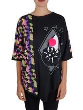Hauts Vintage: 80's T-Shirts