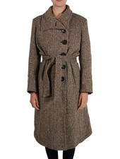 Vintage Coats: 90's Winter Coats Ladies