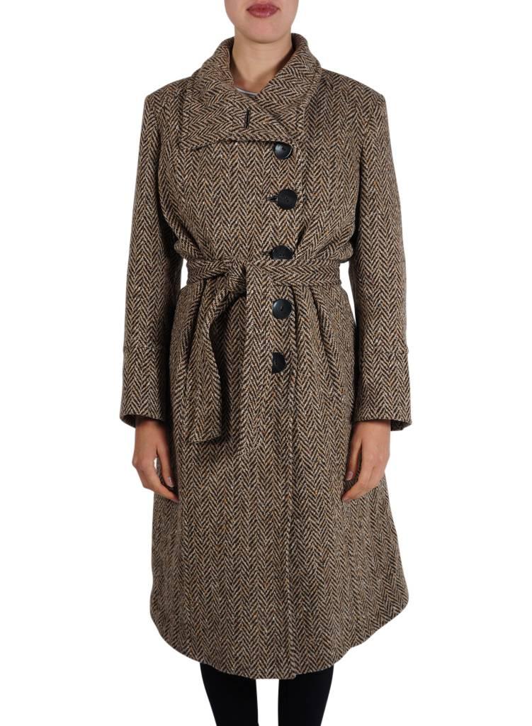 Vintage Ladies Coats 76