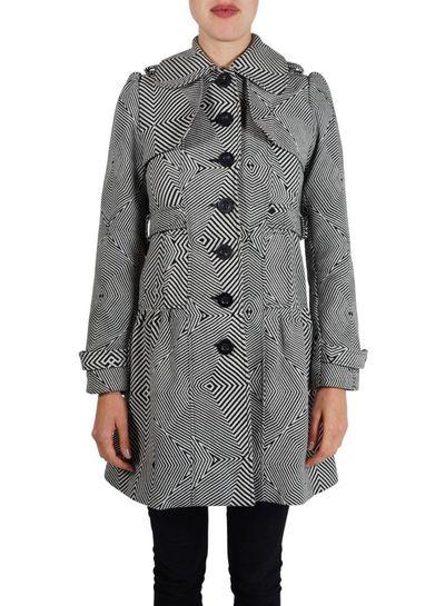 Vintage Coats: Modern Coats Ladies