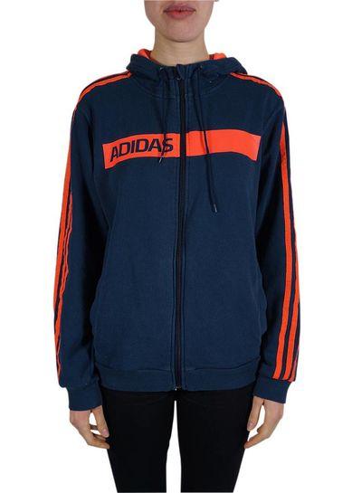 Tenues de Sport Vintage: Adidas Modernes
