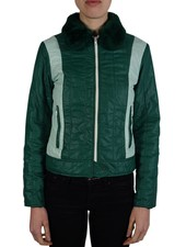 Vintage Jackets: Ski Jackets