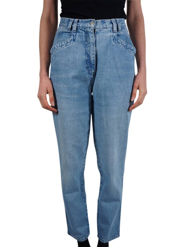 Shop fashion wholesale denim high waisted jeans sale online at Twinkledeals. Search the latest wholesale denim high waisted jeans with affordable price and free shipping available worldwide.