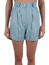 Vintage Shorts: Ladies Shorts