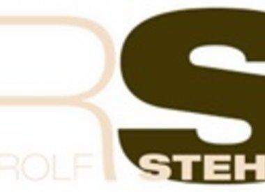 Rolf Stehr