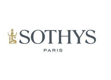 Sothys België