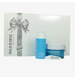 Mila d'Opiz Mila D'Opiz Hydro Boost gift box