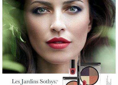 Make-Up Sothys