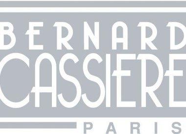 Bernard Cassiere