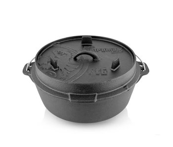 Petromax Dutch Oven