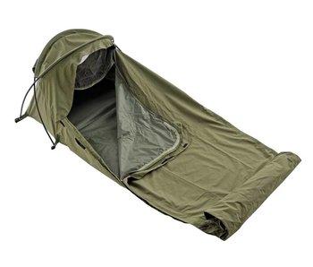 Defcon 5 Bivy Tent