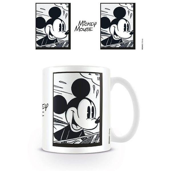 Disney Mickey Mouse Frame   Mug