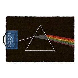 Pink Floyd - Deurmat