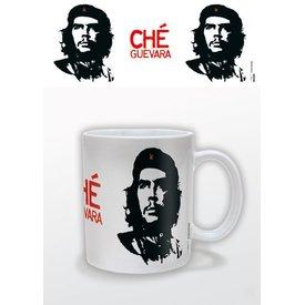 Ché Guevara Korda Portrait - Mug