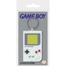 Nintendo Gameboy - Keyring
