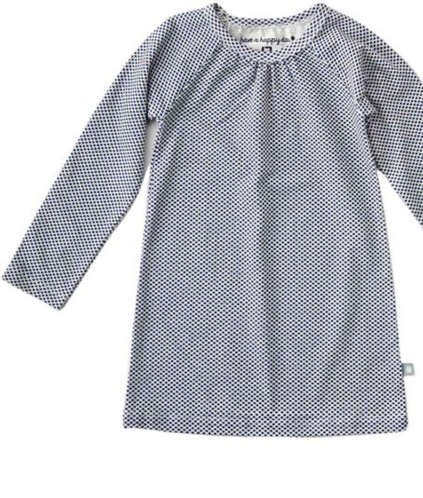 Little Label jurkje van jersey